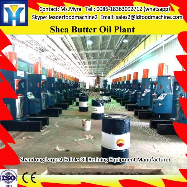 Industrial Semi-automatic coconut shell removing machine/coconut shell machine #1 image
