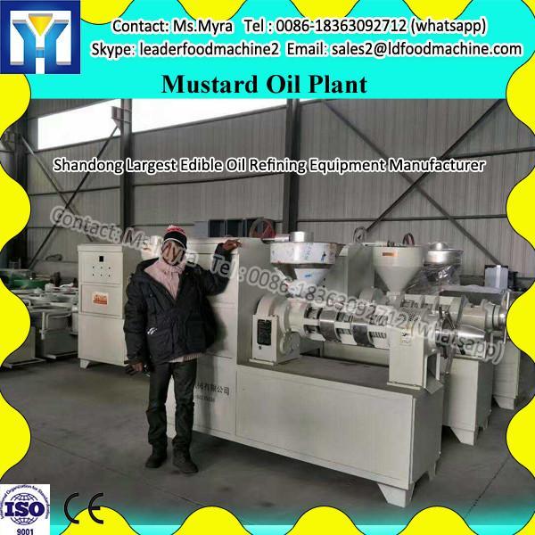 mutil-functional chrysanthemum tea drying machine for sale #1 image