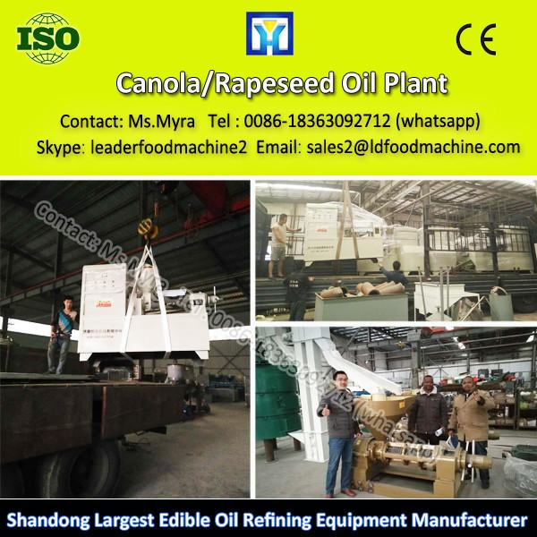 henan palm kernel oil processing machinewith discount from china best factory #1 image