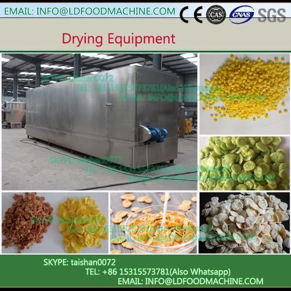 Cauliflower dehydrator Turmeric dehydrationmachinery #1 image