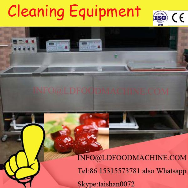 High efficiency SUS washing machinery for plastic turnover box and basket #1 image