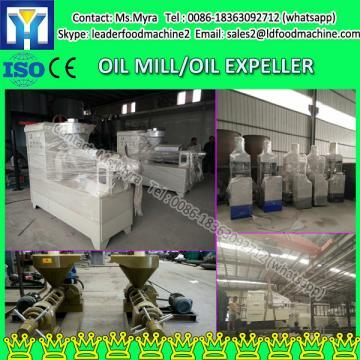2016 New Professional organic fertilizer granulator making machine