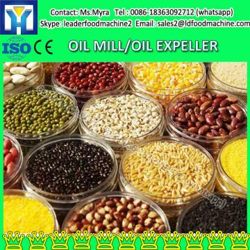 pet food widely use bone powder making equipment with long lifetime