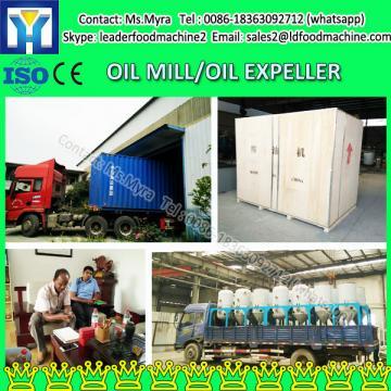 High quality automatic electric gravity type GLQS100 model 6500kg per hour Rice Destoner