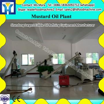 low price essential oil distillation pot manufacturer