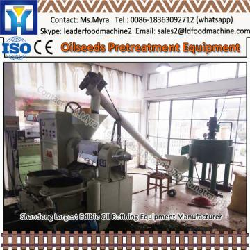 AS297 canola oil press canola oil machine price canola oil extraction machine