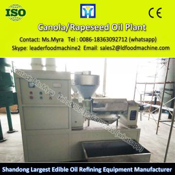 Jinan processing palm oil machine with discount from china best factory