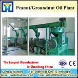 10-100TPH farm machinery of palm oil thresher