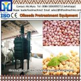 Hot sale good price of rosehip oil press machine uk spare parts/flaxseeds oil press machine