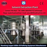 DTDC technology meal better using vegetable oil extraction machine