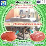 Automatique french fry cutter machinery,french fry cutter machinery,french fry cutter