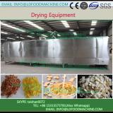 Stainless Steel Hot Air sèche for Vegetables and Fruits