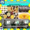 low price microwave dryer/fruit sterilizing machine for sale