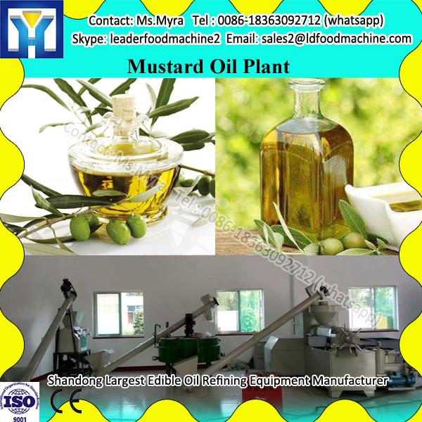 automatic distillation equipment for essential oil for sale #1 image