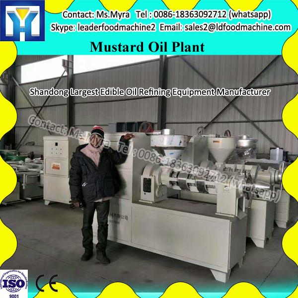 automatic alcohol distillation equipment with lowest price #1 image