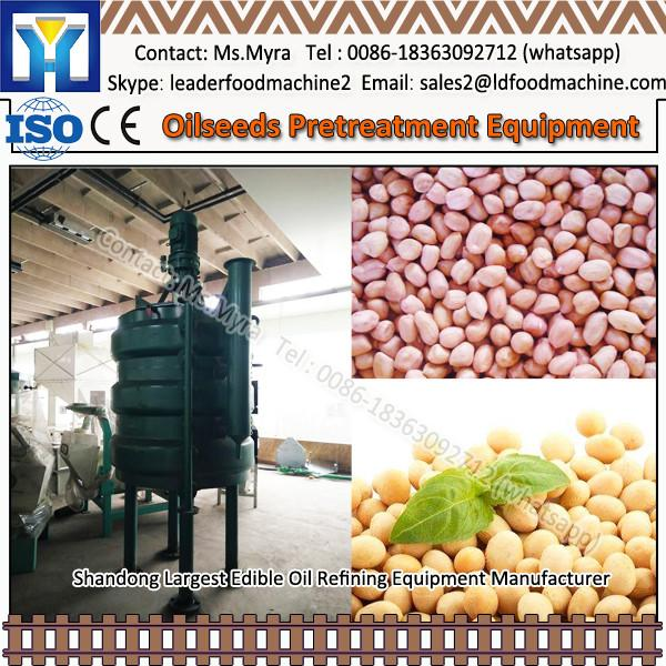The good manufacture of refined corn oil in spain #1 image