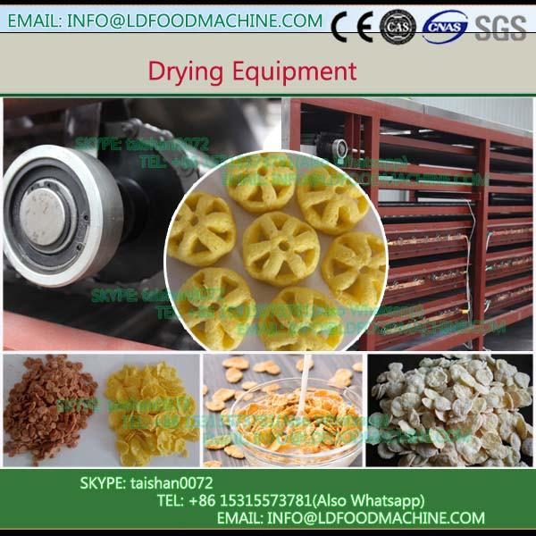 fruit and vegetable dewatering machinery #1 image