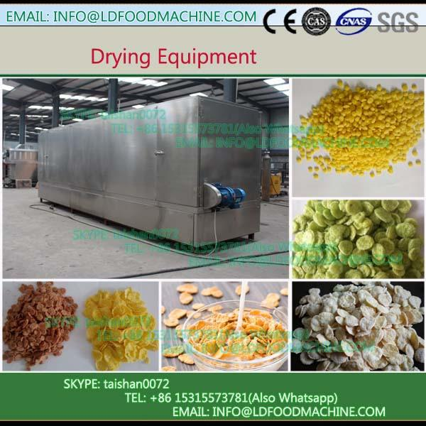 Industrial Fruit and Vegetableséchagemachinery Food dehydrator #1 image