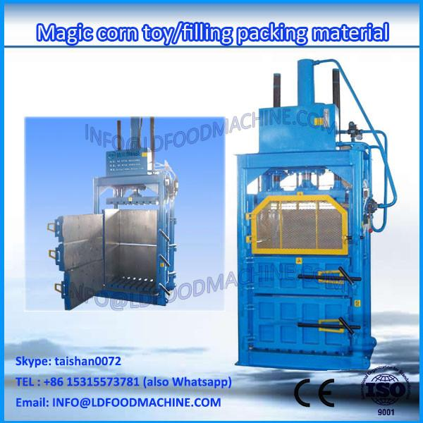 Pillow LLDe Protein Bars candy Packaging machinery Lollipop Facial Tissue Wrapping Ice Cream Stickpackmachinery #1 image
