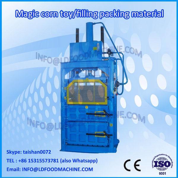 Vacummpackmachinery|Stainless steel LD packaging machinery|Tapioca Pearls LD packaging machinery #1 image