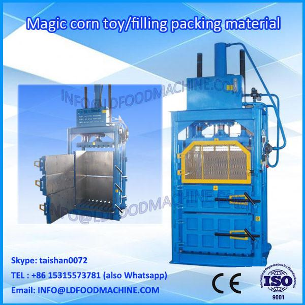 Teapackmachinery with Tag and Thread Three eLDe-sealing tea bag machinery Full Automatique tea bagpackmachinery #1 image